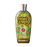SuperTan Pineapple&Mango (200 мл)