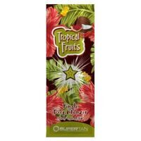 SuperTan Tropical Fruits (15 мл)