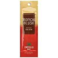 Emerald Bay Tropical Blush (15 мл)