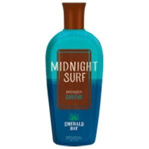 Emerald Bay, Midnight Surf (250 мл)